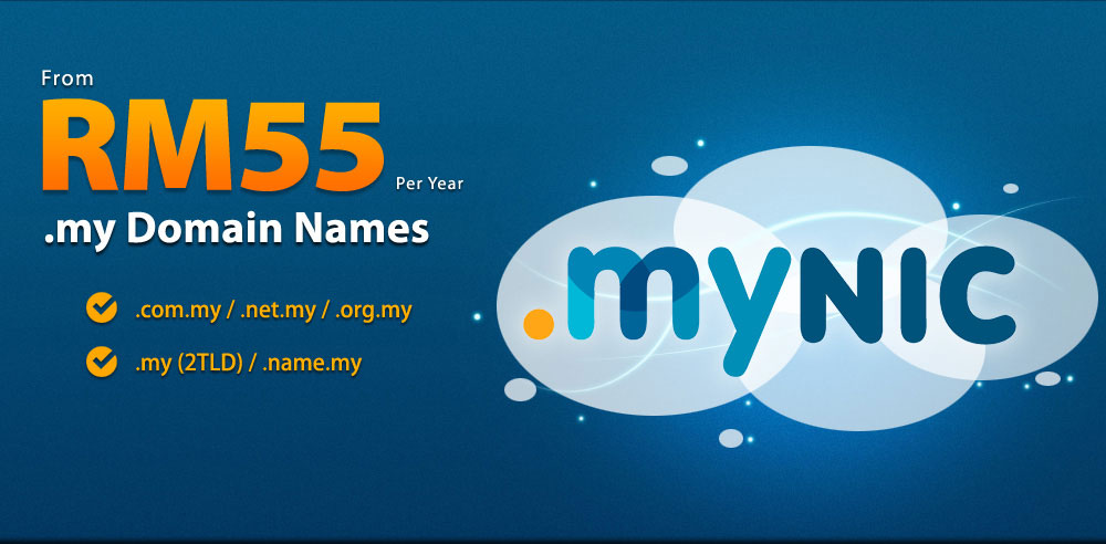 how to change domain name web hosting